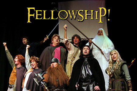 Fellowship6363