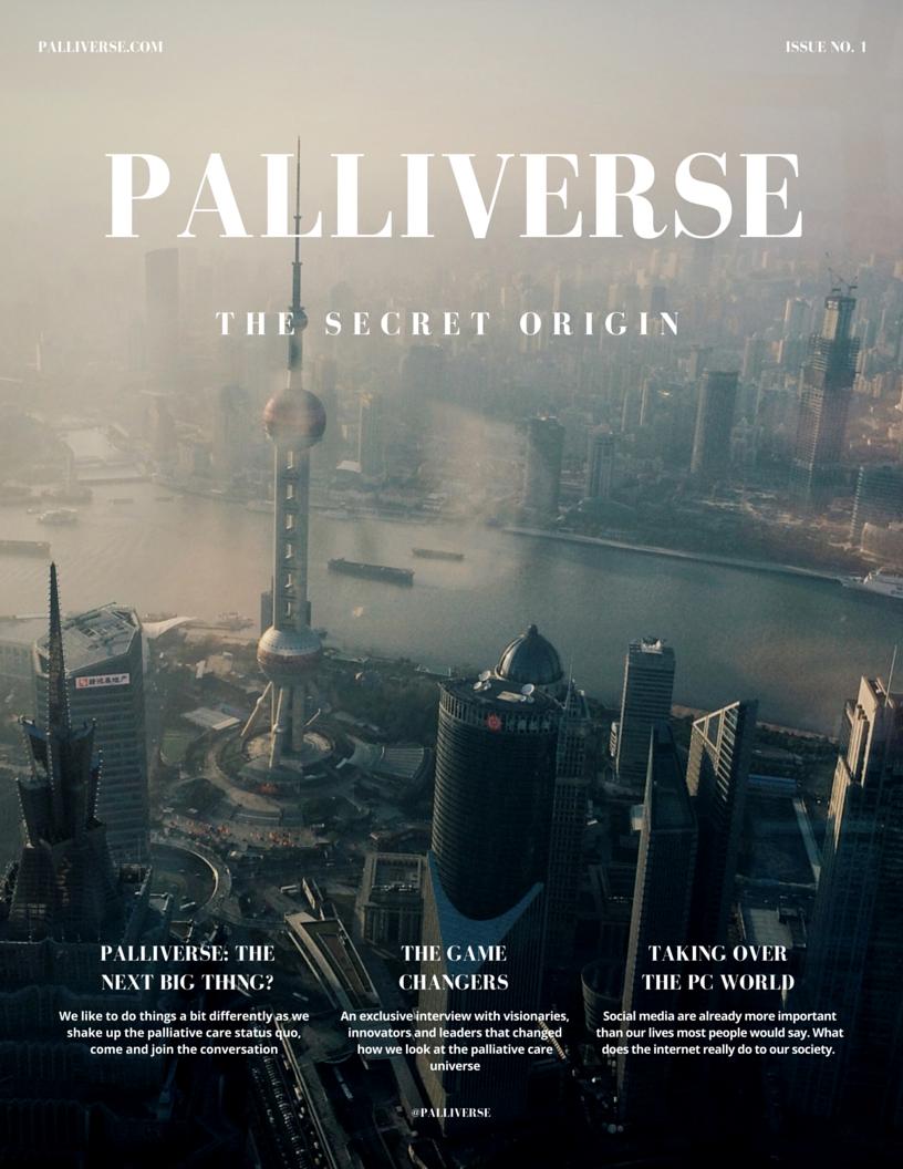palliverse (1)