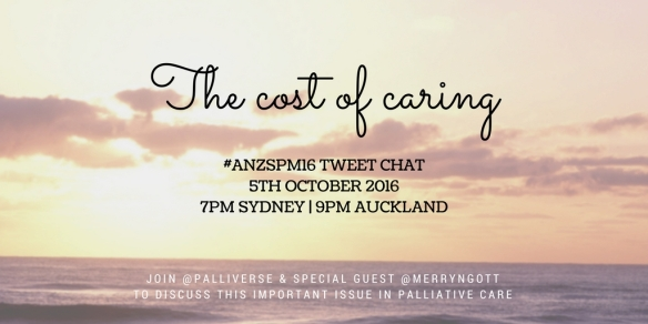 anzspm16-cost-of-caring