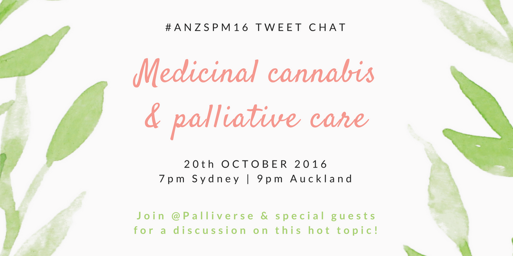 anzspm16_medicinal_cannabis