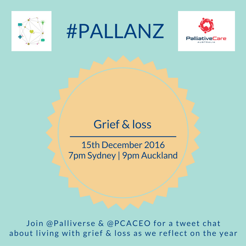 pallanz-201612