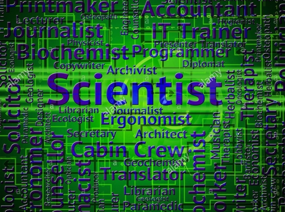scientist-job-meaning-recruitment-scientists-and-researcher-F2H6GD