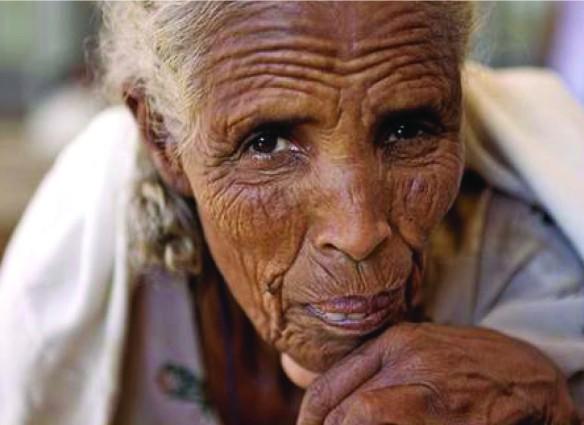 ElderRefugee