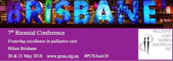 PCNAust18 Conference Banner_18
