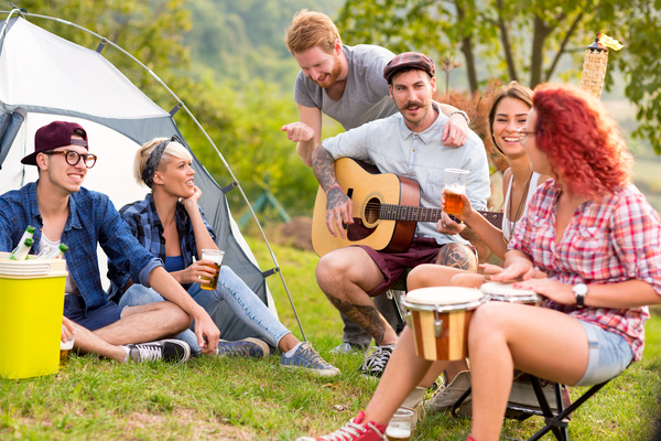 Young-friends-camping-gathering-Stock-Photo-011.jpg