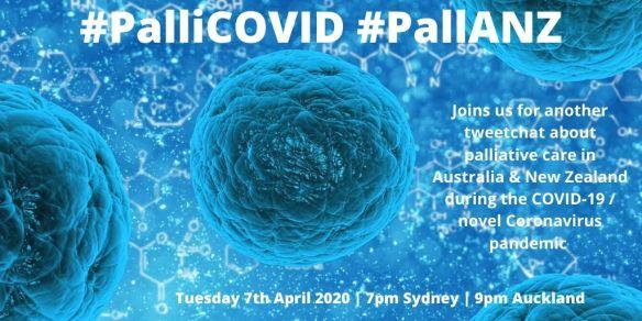 #PalliCOVID #PallANZ (3)
