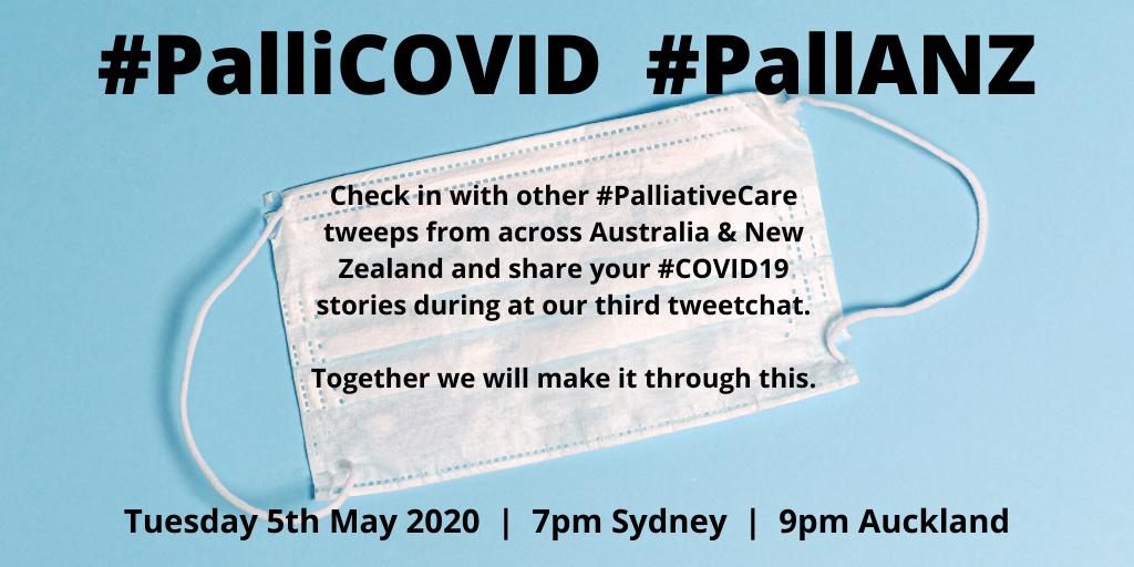 #PalliCOVID #PallANZ 5_5